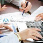 В2В торговая площадка — бизнес ради бизнеса в онлайн режиме