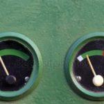 Датчики температуры, влажности, воды и другой жидкости