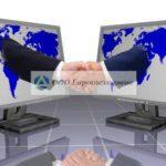 РТС – электронная площадка торговли
