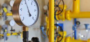 Анализатор газа, кислорода - Евротехсервис