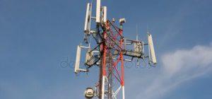 Оборудование gsm станций