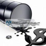 Основные понятия о форекс нефти. На что влияют цены нефти?