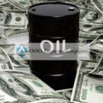 Нефть России: прошлое, настоящее и будущее