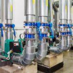 Пусконаладочные работы узлов учета тепловой энергии