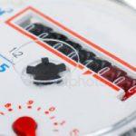 Купить с установкой прибор учета воды по индивидуальной цене