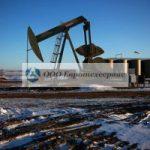 Новые технологии в Независимой нефтегазовой компании