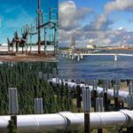 Городской центр учета и экономии ресурсов, энергоресурсов