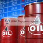 Торги нефти: Цены снижаются после резкого скачка