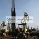 Основы правил учета нефти