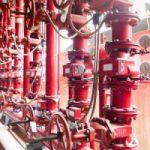 Приборы учета потребления тепловой энергии