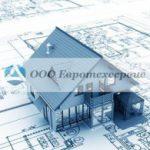 Стоимость на проектирование и монтаж инженерных систем зданий