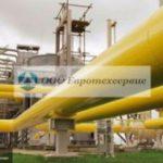 Тендеры Газпрома