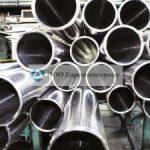 Производство и применение труб