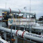 Коммерческий учёт нефтепродуктов: как он производится?