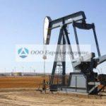 Нефть сегодня и мировая нефтедобыча