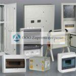 Особенности исполнения электрощитового оборудования для нефтегазовой отрасли