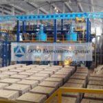 Заводы средств автоматизации