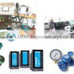 Комплексное техническое обслуживание и ремонт средств систем автоматизации