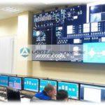 Электрификация и автоматизация сельского хозяйства и горного производства