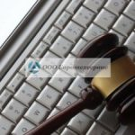 Электронные торговые площадки – эффектный инструмент для осуществления сделок