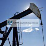 Нефть «Brent» – общепризнанная на мировом рынке торговая марка