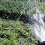 Ремонт счетчика расхода воды