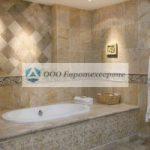 С чего начнем ремонт ванной комнаты?