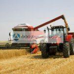 Автоматизация сельского хозяйства и сельскохозяйственного производства