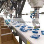 Комплексные средства автоматизации на заводах и предприятиях