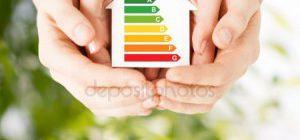 Выносной датчик температуры воздуха, приборы АСУ ТП