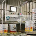 Основы автоматизации технологических производственных процессов нефтяной промышленности