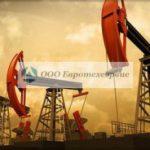 Нефтегазовое дело в России – прибыльная и развивающаяся отрасль