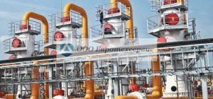 Автоматизация в нефтяной (нефтегазовой) промышленности с журналом