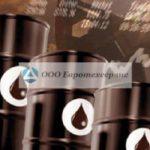 Следить за нефтью онлайн: как и зачем?