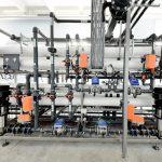 Система отопления многоквартирного дома