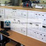 Релейная защита и автоматизация электроэнергитических систем в производственных процессах