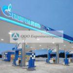 Газпром нефть – лидер высокотехнологической добычи