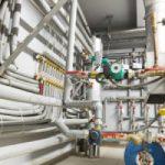 Энергокомплект - вторичные приборы КИПиА