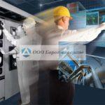 Система автоматизации и управления технологическими процессами и производствами