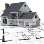 Строительство дачных домов из бруса: преимущества и недостатки