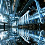 Автоматизация систем отопления