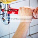 Услуги сантехника – какие преимущества вызова мастера?