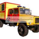 Функции и назначение аварийной газовой службы