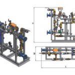 Общедомовой прибор учета тепловой энергии по выгодной цене