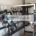 Стоимость установки теплового счетчика в многоквартирном доме