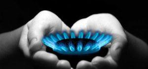 Бытовой датчик утечки газа, вынужденная необходимость