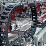 Инженер по автоматизации и механизации производственных технологических процессов