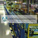 Основы автоматизации процессов производства