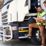 Зачем требуется товарно-транспортная накладная