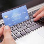 популярные займы онлайн на карту